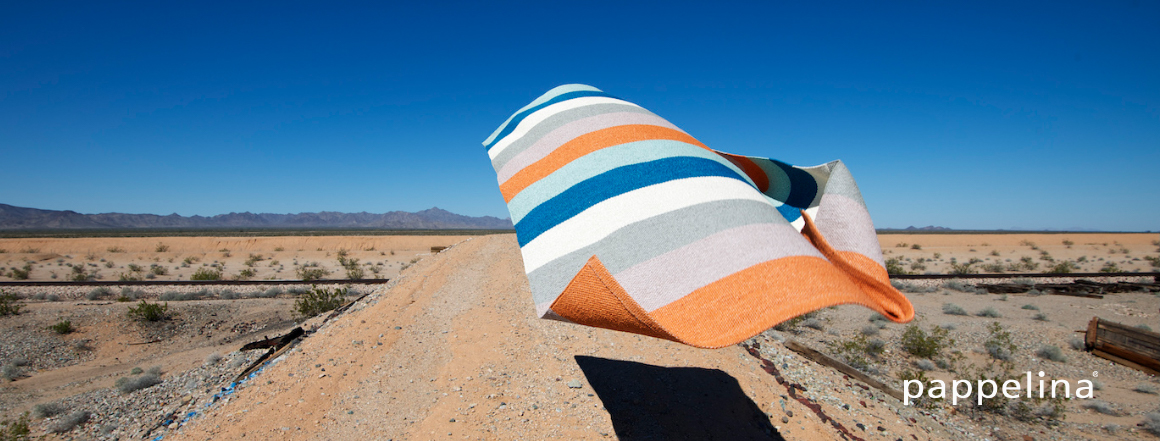 vinylový koberec pappelina molly