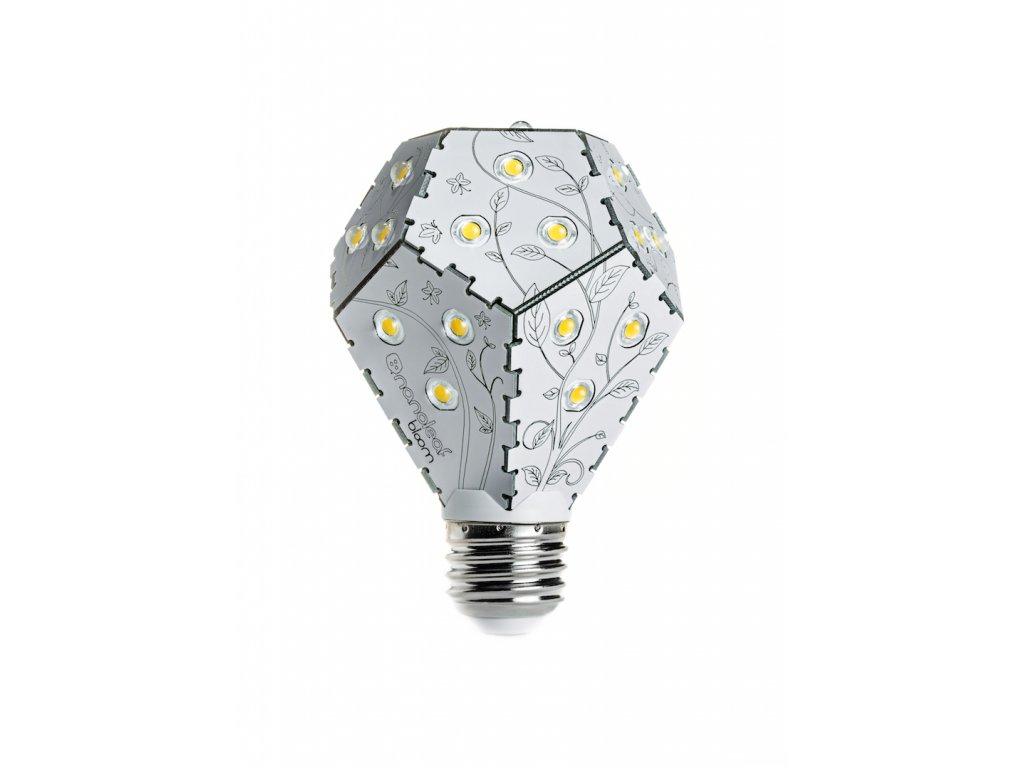 Nanoleaf LED žárovky