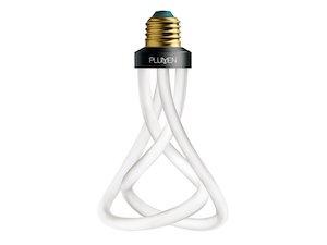 Žárovky a doplňky