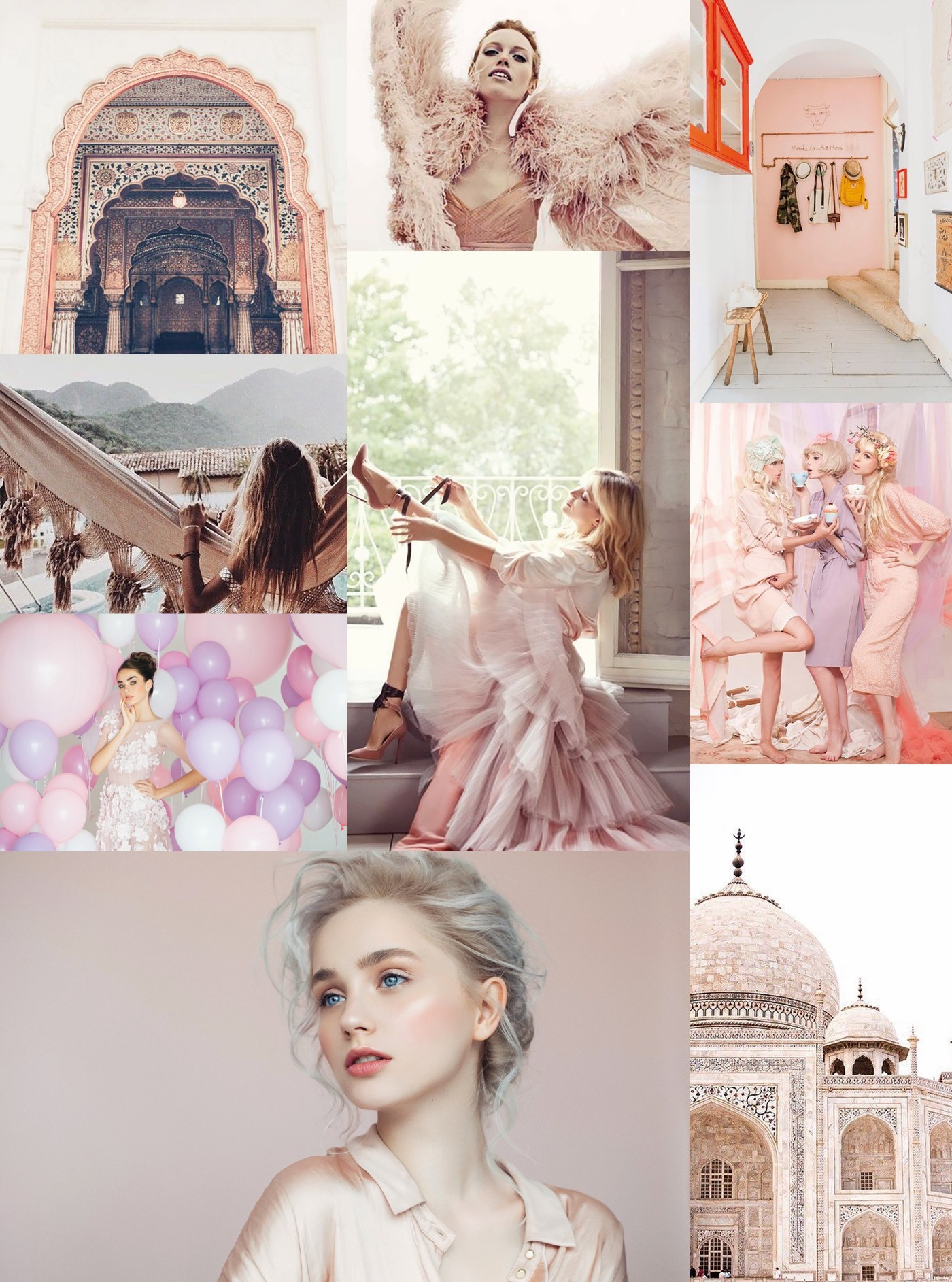 blushing_blossom_inspiration