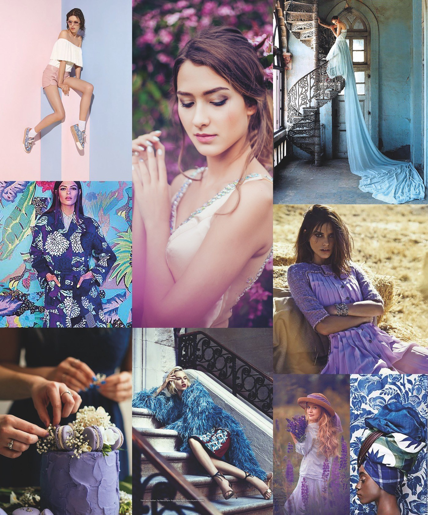 romatic-purple_inspiration