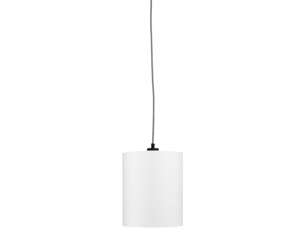 Alvorlig Stropní lampa Oslo -zavěsný systém bez stínidla - LaConception SA-04