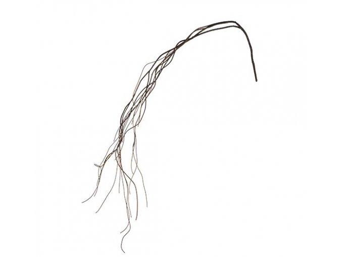 Visící větev SIA Home Fashion