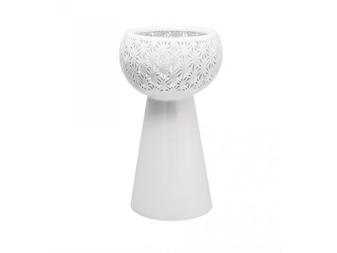 Váza Dantelle H35
