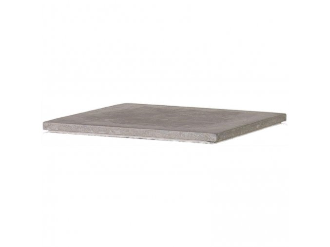 19669 divisiondeckel beton 060x035x100 001