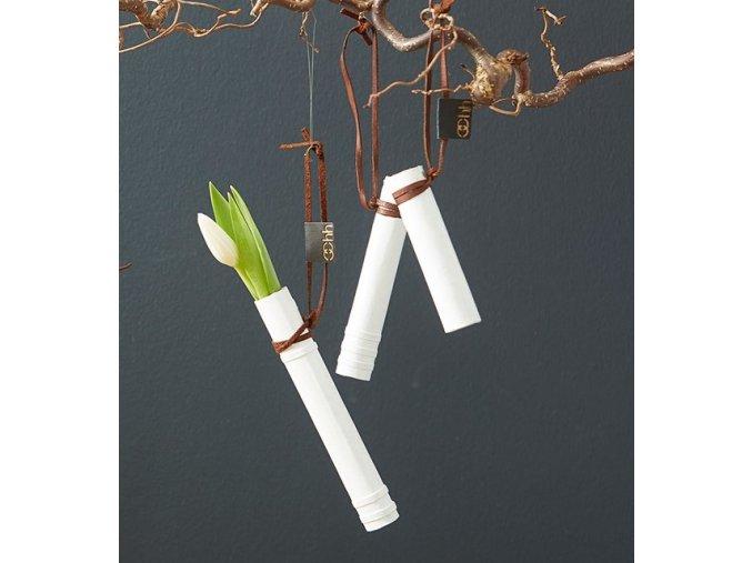 OOhh vázy Flower Tubes 3 ks 2