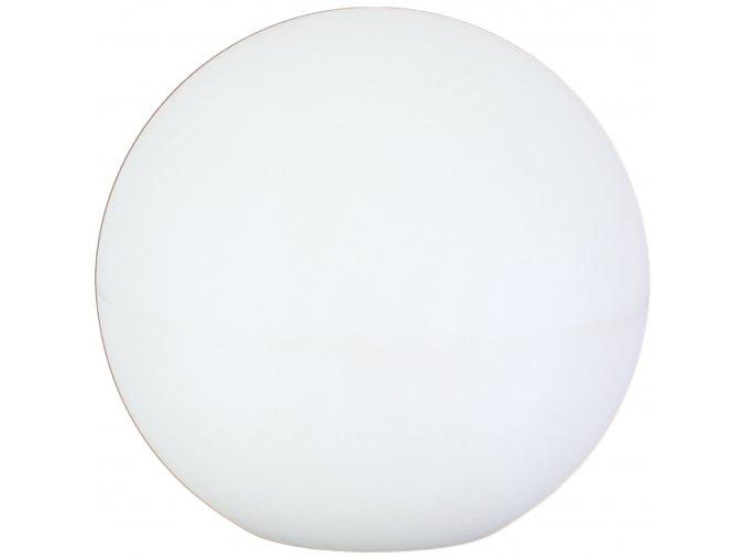 Lumenio Led Ball svítící objekt Transluzent/Multicolor