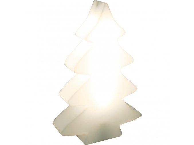 Lumenio Led svítící objekt Sunny White