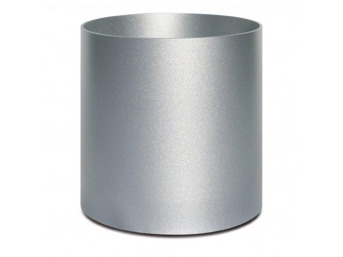 Starline květináč Silver