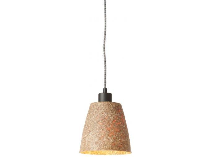 Stropní lampa Sequoia H1