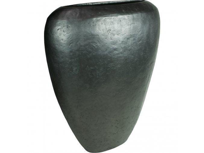Loft rozdělovač prostoru Black Iron