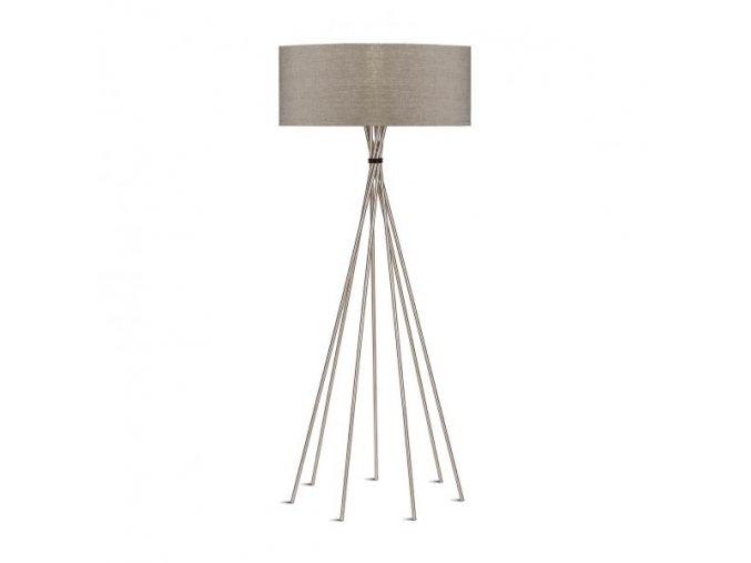 Stojací lampa Lima 10040