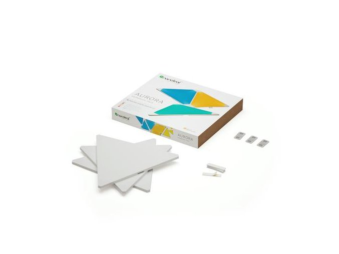 Nanoleaf Aurora Expansion Pack Package 690x690 2f45b0e7 50c4 4f76 a26c 1210d34b3d99 large