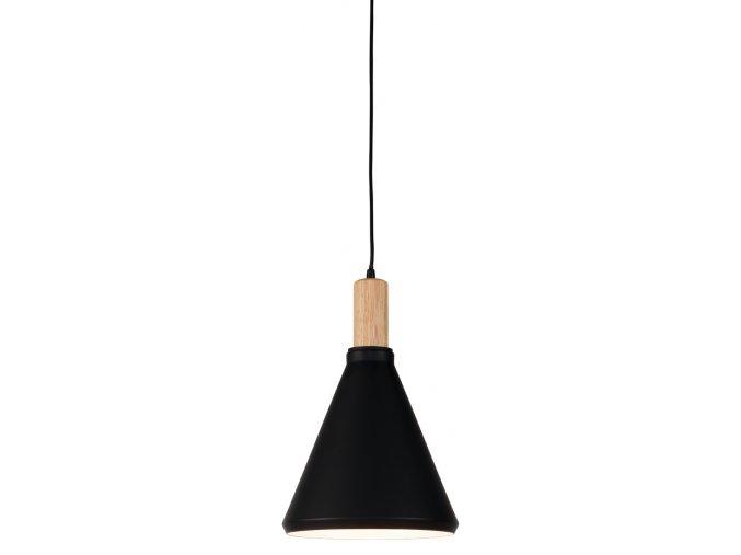 Stropní lampa Melbourne vel. S