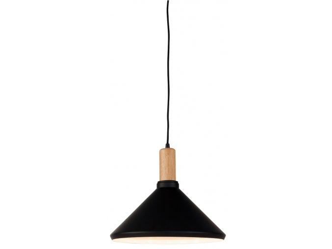 Stropní lampa Melbourne vel. M