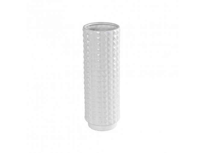 Váza Diamant H37H52
