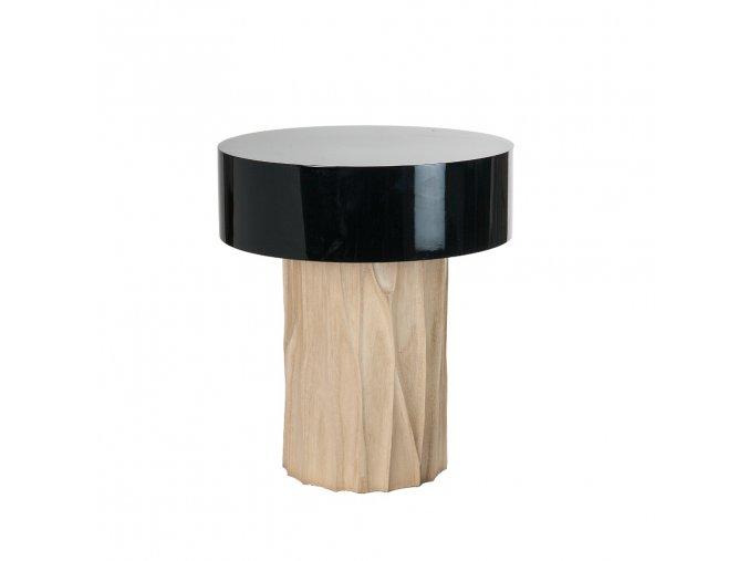 Odkládací stolek Woody