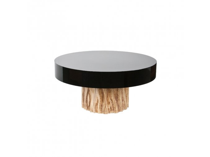 Konferenční stolek Woody