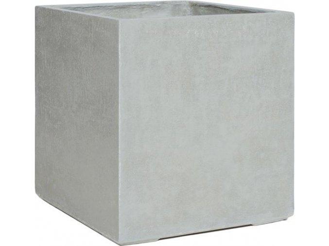 22333 division plus pflanzgefaess natur beton