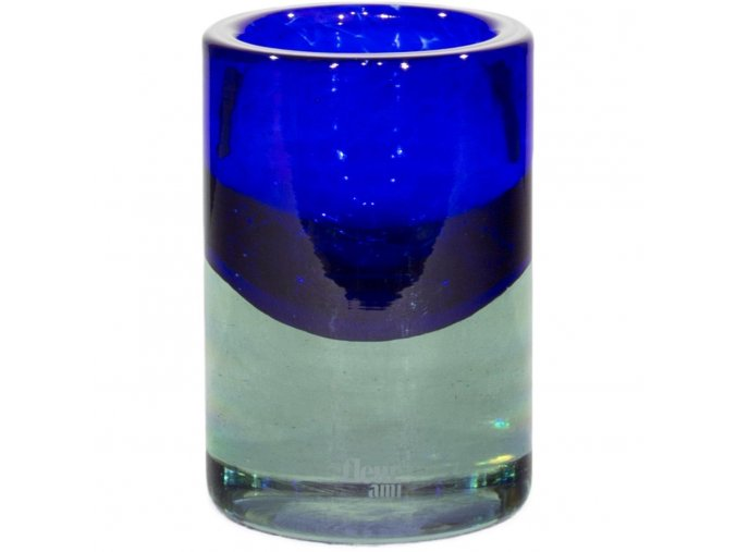 20054 luxo meeresblau 009x009x012 001