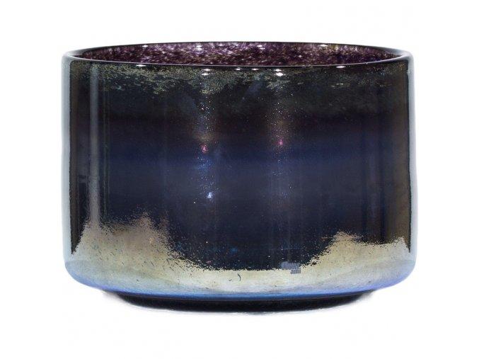 20074 luxo irish mitternachtsblau 028x028x019 001