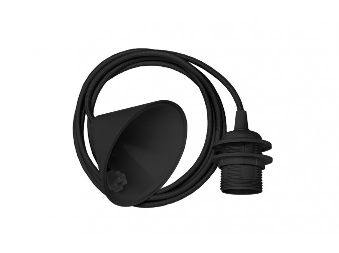 04006 VITA Cord set EU black 72dpi