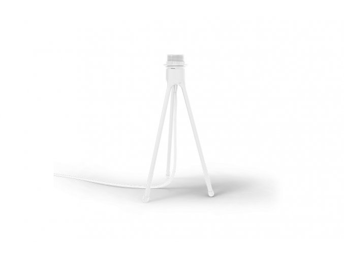 04021 VITA Table tripod white 72dpi