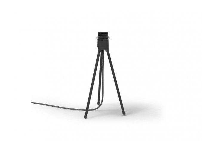 04022 VITA Table tripod black 72dpi