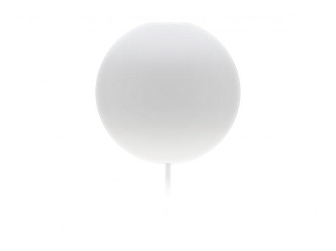 04031 Cannonball White Cord 72dpi