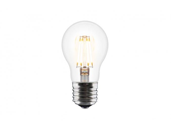 a04026 Idea LED 6W 60mm 72dpi