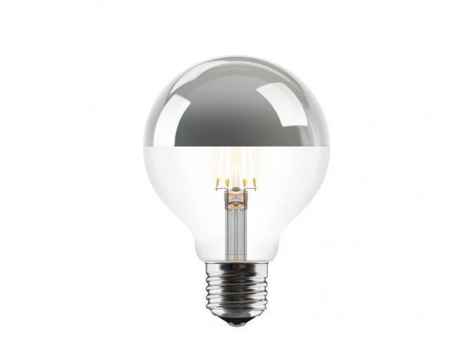 04033 Idea LED 6W 80mm 72dpi