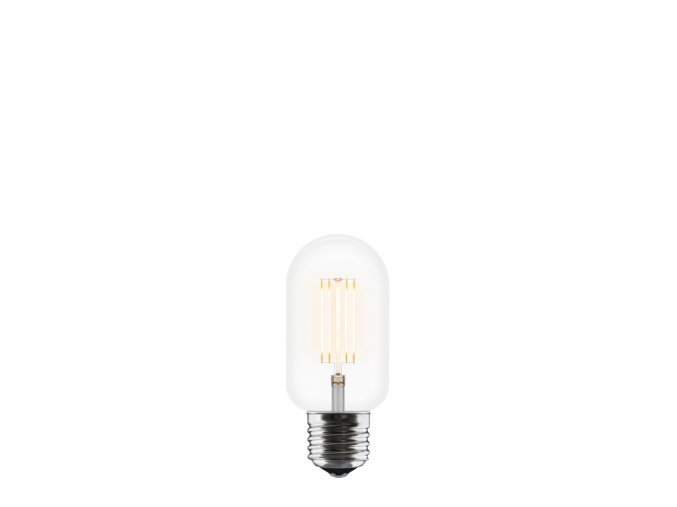 04039 Idea LED 2W 45mm 72dpi