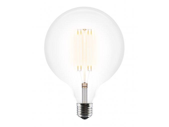 4034 Idea LED 2W 125mm