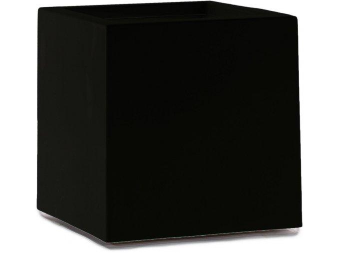20605 premiumcubus schwarz 050x050x050 001