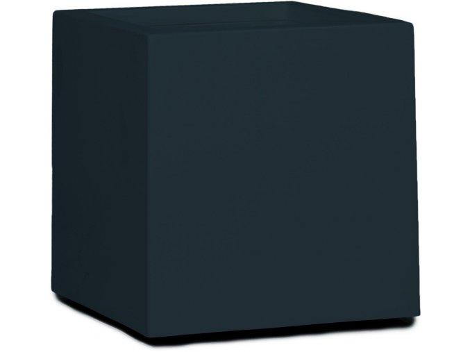 20581 premiumcubus ral7016anthrazitgrau 050x050x050 001