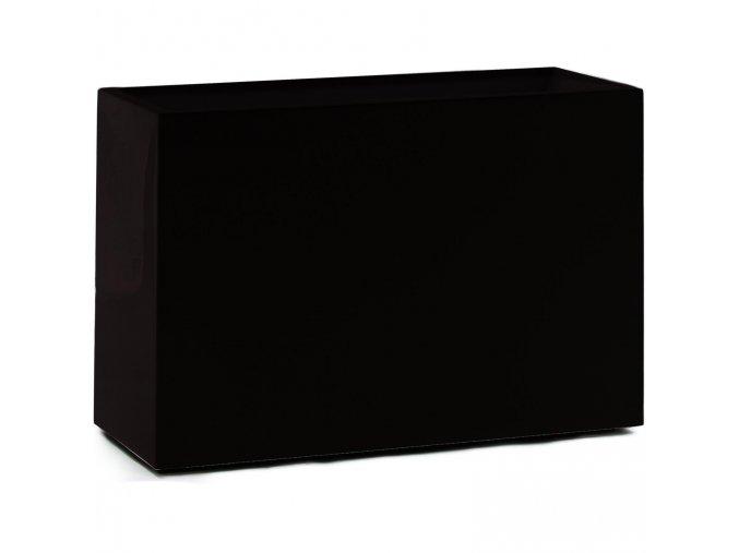 20609 premiumblock schwarz 036x090x060 001