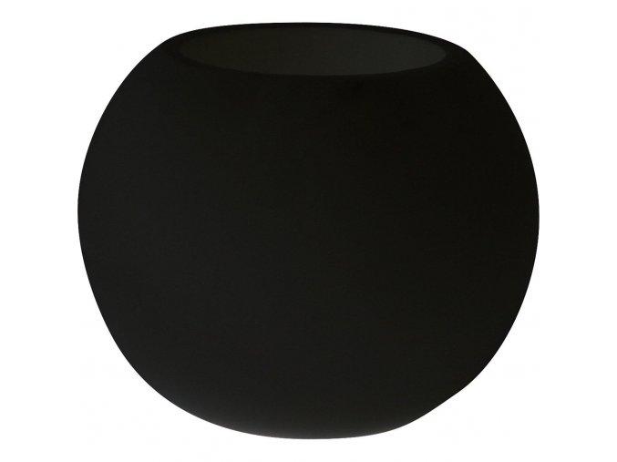 20613 globe black 040x032 001