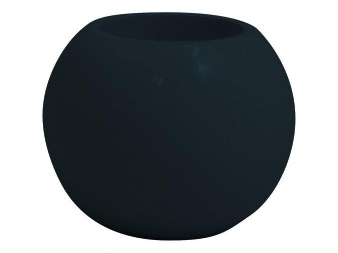 20589 globe anthrazitgrau7016 040x032 001