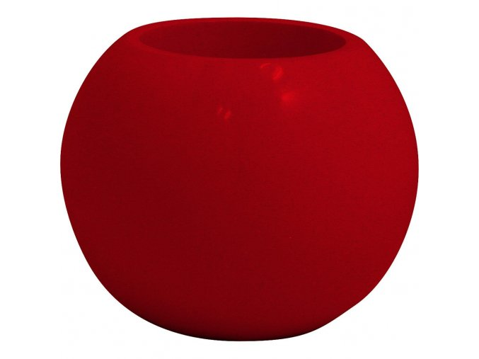 20633 globe rubinrot3003 040x032 001