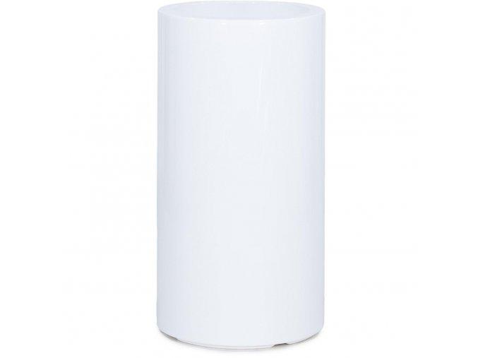 20549 premiumclassic white 042x042x075 001
