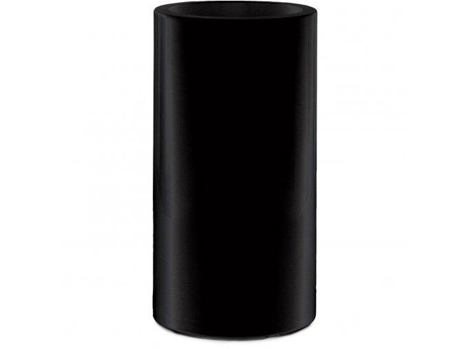 20617 premiumclassic schwarz 042x042x075 001