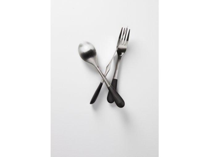 Stockholm cutlery2