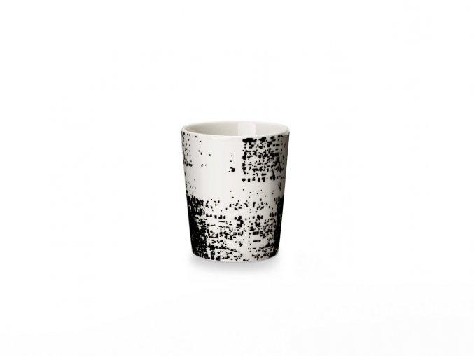 Gabor mug detail iso