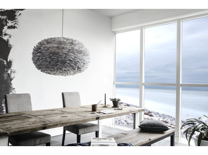 2086 Eos x large light grey beach environment