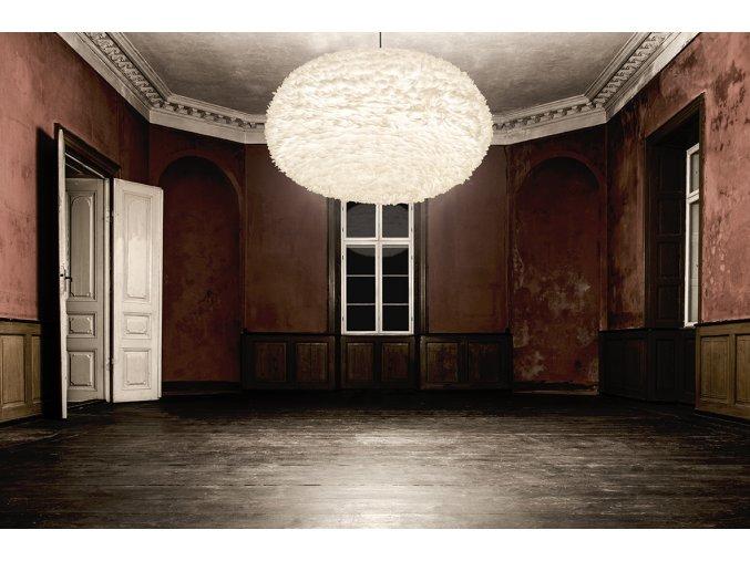 02041 VITA Eos xxl white livingroom art environment 72dpi