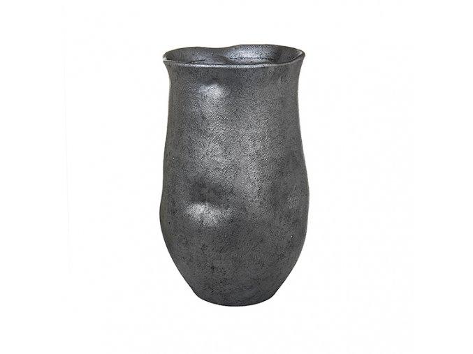 Váza Lava H55