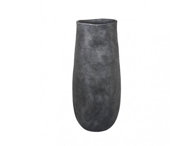 Váza Lava H75