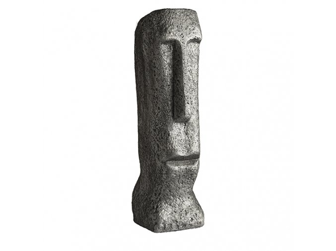 Dekorativní hlava