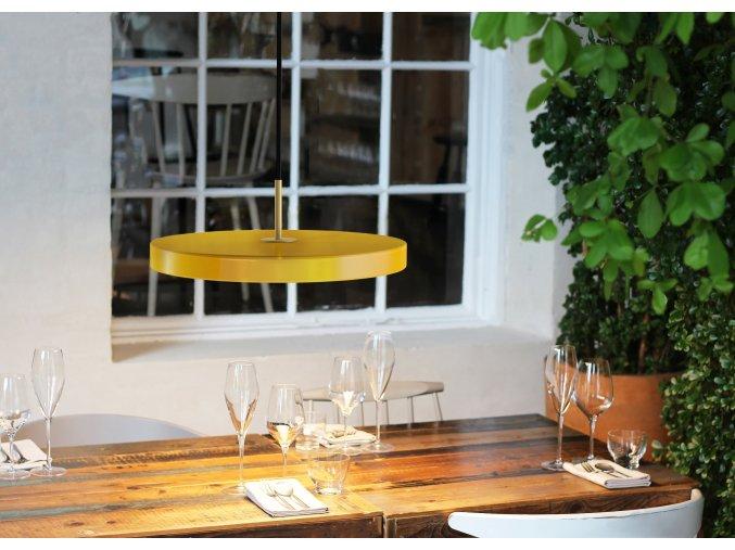 Asteria saffron table 300dpi