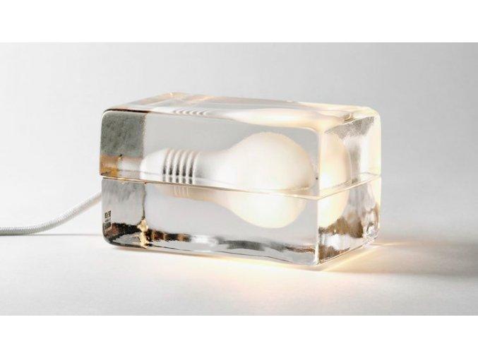 Lampa Block